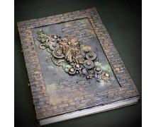 Артбуки и энциклопедии