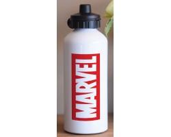 """Бутылка для воды """"Marvel"""""""
