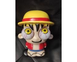"Игрушка антистресс ""One Piece"""