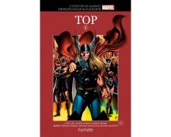 Супергерои Marvel. Официальная коллекция №11 Тор