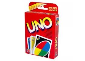 Уно (новое издание)